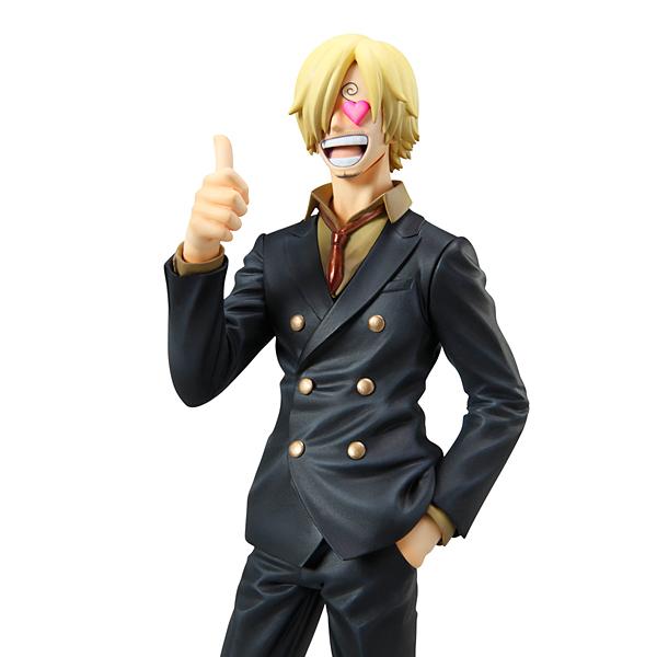 [Outras Coleções] One Piece. - Página 5 Item_0000000778_12