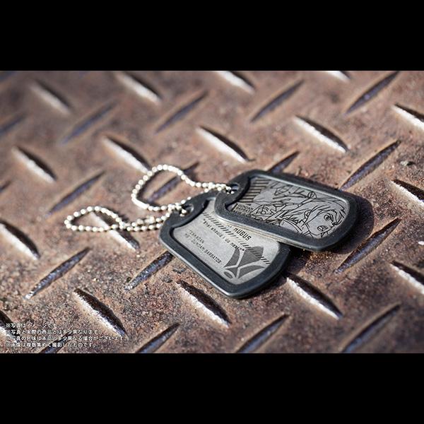 機動戦士ガンダム 鉄血のオルフェンズの画像 p1_28