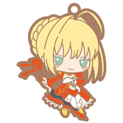 Fate/Grand Order Design produced by Sanrio 第3弾