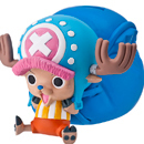One Piece Chara Bank Animal Series - Chopper